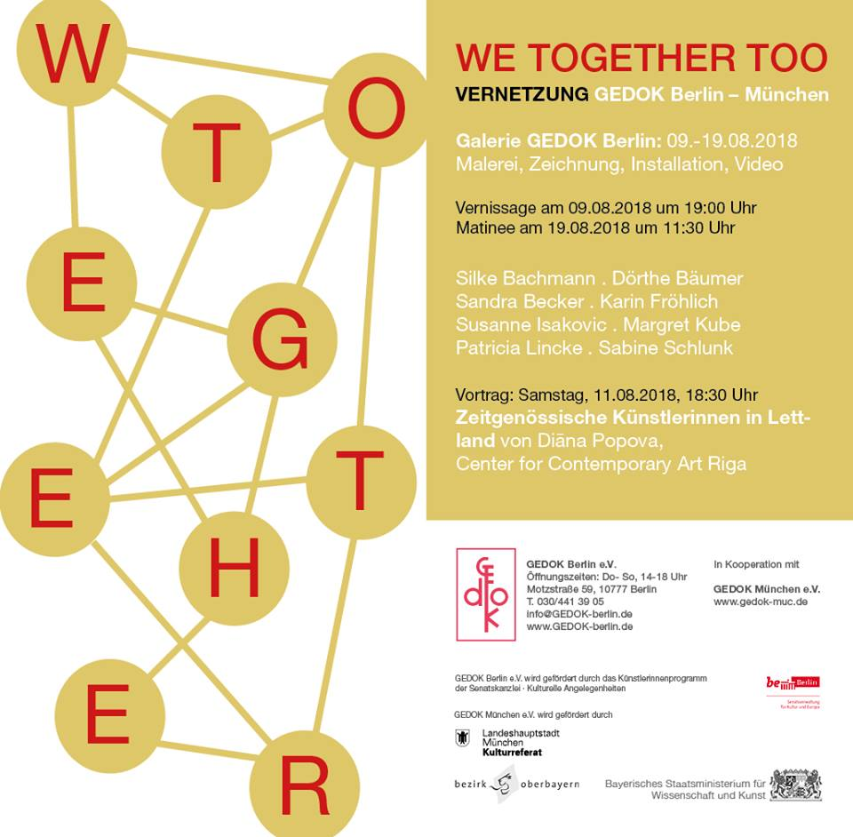 wetogethertoo gedokBerlin