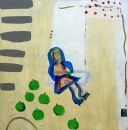 wingen-playing-child-or-waiting-for-wilhelm-tell-2010